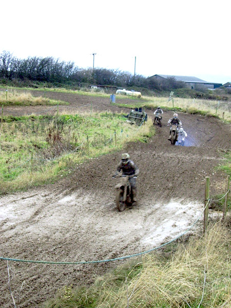 MONCKTON-SHOOTING-GROUND-THE-MOTOCROSS-TRACK-06-01-08-1.JPG