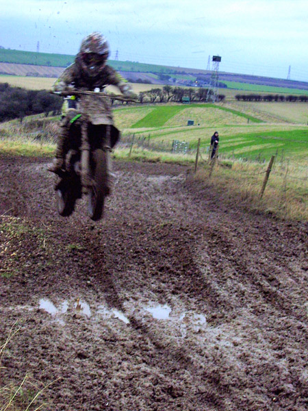MONCKTON-SHOOTING-GROUND-THE-MOTOCROSS-TRACK-06-01-08-10.JPG