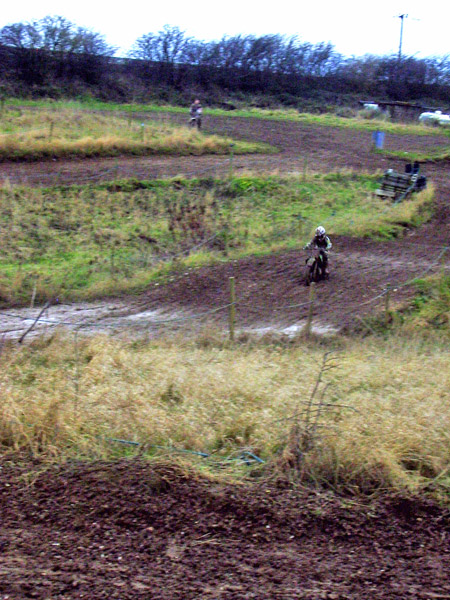 MONCKTON-SHOOTING-GROUND-THE-MOTOCROSS-TRACK-06-01-08-11.JPG