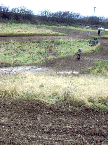 MONCKTON-SHOOTING-GROUND-THE-MOTOCROSS-TRACK-06-01-08-2.JPG