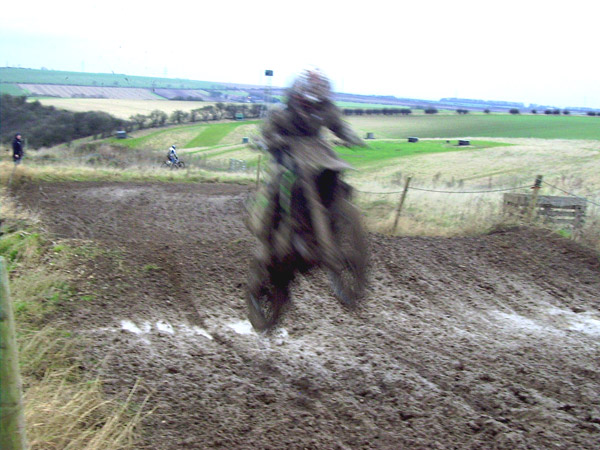 MONCKTON-SHOOTING-GROUND-THE-MOTOCROSS-TRACK-06-01-08-3.JPG