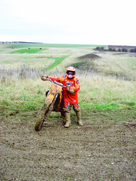 MONCKTON-SHOOTING-GROUND-THE-MOTOCROSS-TRACK-06-01-08-6.JPG