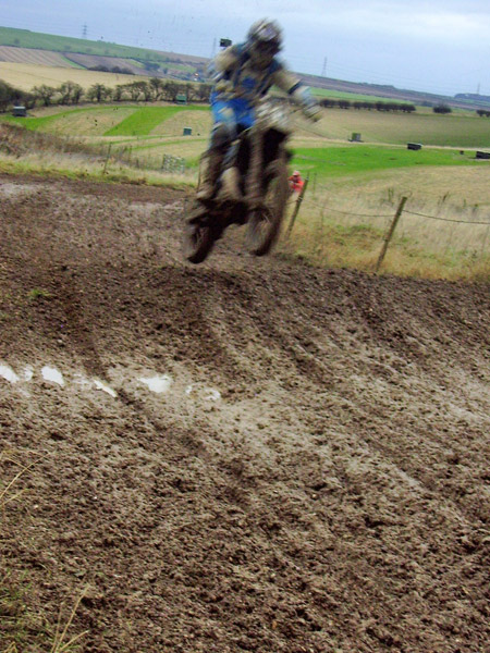 MONCKTON-SHOOTING-GROUND-THE-MOTOCROSS-TRACK-06-01-08-7.JPG