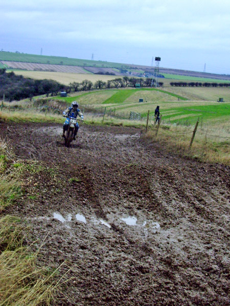 MONCKTON-SHOOTING-GROUND-THE-MOTOCROSS-TRACK-06-01-08-8.JPG