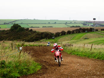 MONCKTON-SHOOTING-GROUND-THE-MOTOCROSS-TRACK-220171.JPG