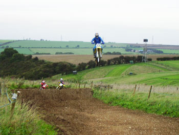 MONCKTON-SHOOTING-GROUND-THE-MOTOCROSS-TRACK-220172.JPG