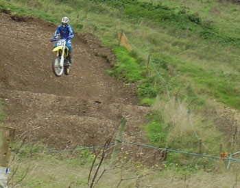 MONCKTON-SHOOTING-GROUND-THE-MOTOCROSS-TRACK-220173.JPG