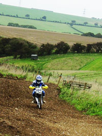 MONCKTON-SHOOTING-GROUND-THE-MOTOCROSS-TRACK-220174.JPG