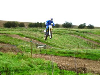 MONCKTON-SHOOTING-GROUND-THE-MOTOCROSS-TRACK-220180.JPG