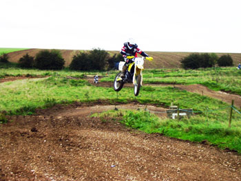 MONCKTON-SHOOTING-GROUND-THE-MOTOCROSS-TRACK-220181.JPG