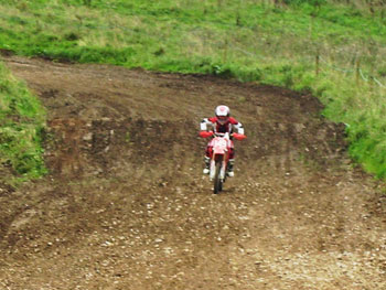 MONCKTON-SHOOTING-GROUND-THE-MOTOCROSS-TRACK-220188.JPG