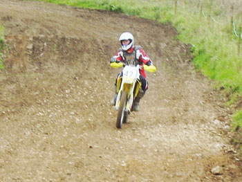 MONCKTON-SHOOTING-GROUND-THE-MOTOCROSS-TRACK-220189.JPG