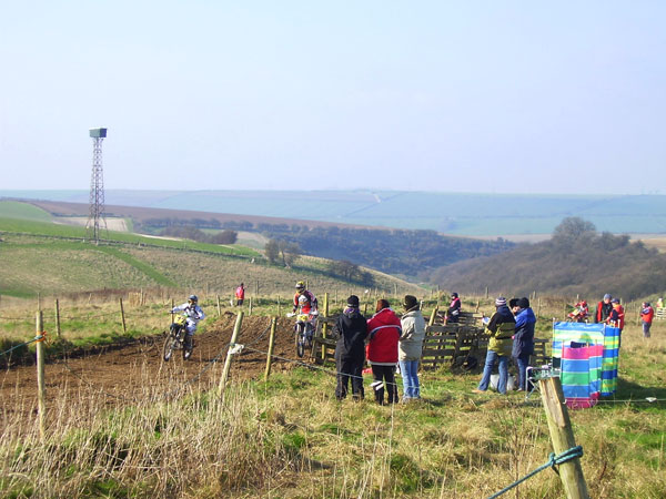 MONCKTON-SHOOTING-GROUND-THE-MOTOCROSS-TRACK-3250315.JPG