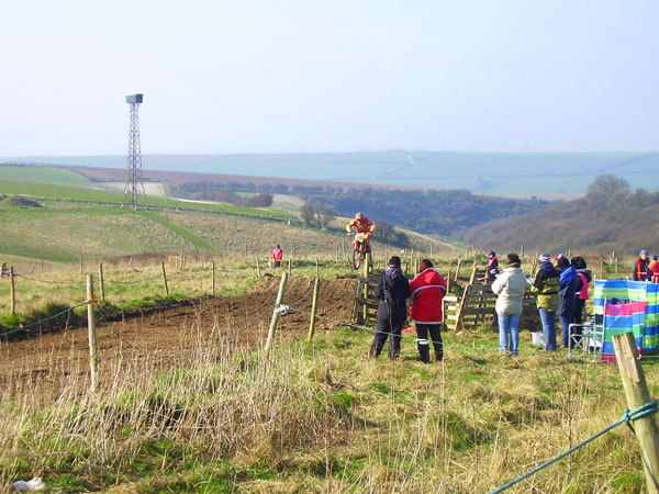 MONCKTON-SHOOTING-GROUND-THE-MOTOCROSS-TRACK-3250316.JPG