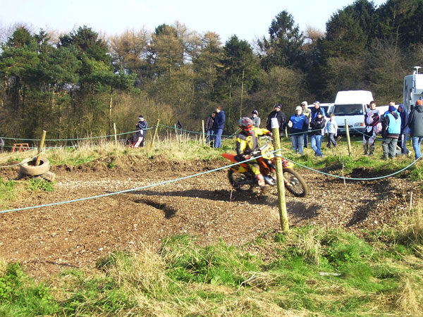 MONCKTON-SHOOTING-GROUND-THE-MOTOCROSS-TRACK-3250317.JPG