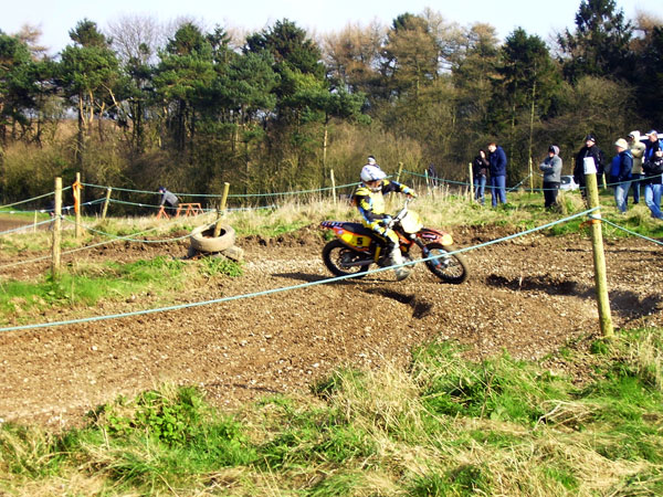 MONCKTON-SHOOTING-GROUND-THE-MOTOCROSS-TRACK-3250318.JPG