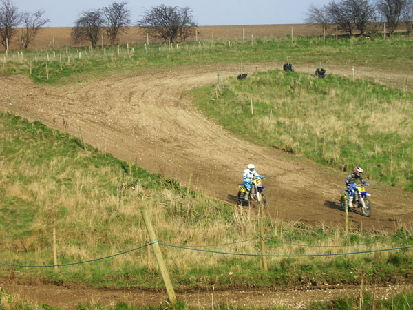 MONCKTON-SHOOTING-GROUND-THE-MOTOCROSS-TRACK-3250319.JPG
