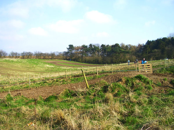 MONCKTON-SHOOTING-GROUND-THE-MOTOCROSS-TRACK-3250320.JPG