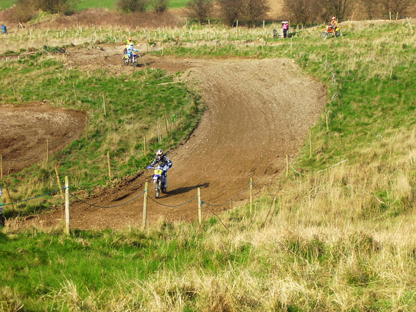 MONCKTON-SHOOTING-GROUND-THE-MOTOCROSS-TRACK-3250322.JPG