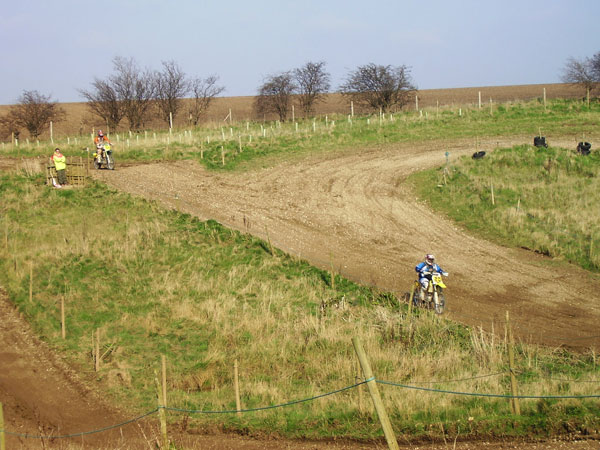 MONCKTON-SHOOTING-GROUND-THE-MOTOCROSS-TRACK-3250323.JPG