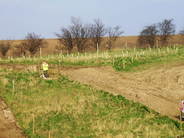 MONCKTON-SHOOTING-GROUND-THE-MOTOCROSS-TRACK-3250325.JPG