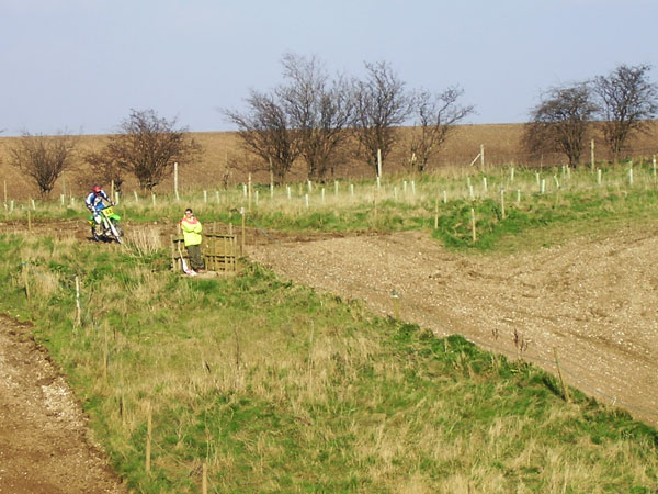 MONCKTON-SHOOTING-GROUND-THE-MOTOCROSS-TRACK-3250326.JPG