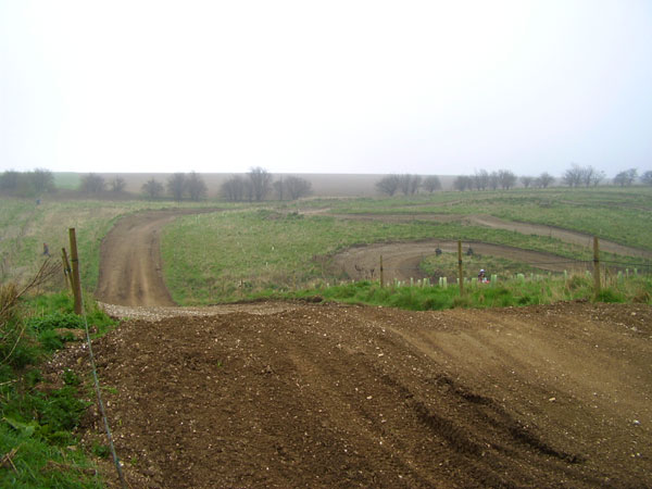 MONCKTON-SHOOTING-GROUND-THE-MOTOCROSS-TRACK-3290330.JPG