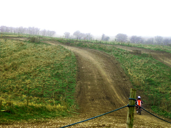 MONCKTON-SHOOTING-GROUND-THE-MOTOCROSS-TRACK-3290333.JPG