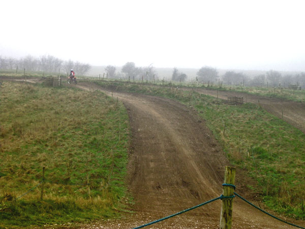 MONCKTON-SHOOTING-GROUND-THE-MOTOCROSS-TRACK-3290334.JPG