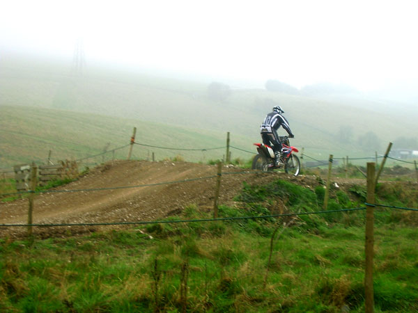 MONCKTON-SHOOTING-GROUND-THE-MOTOCROSS-TRACK-3290337.JPG