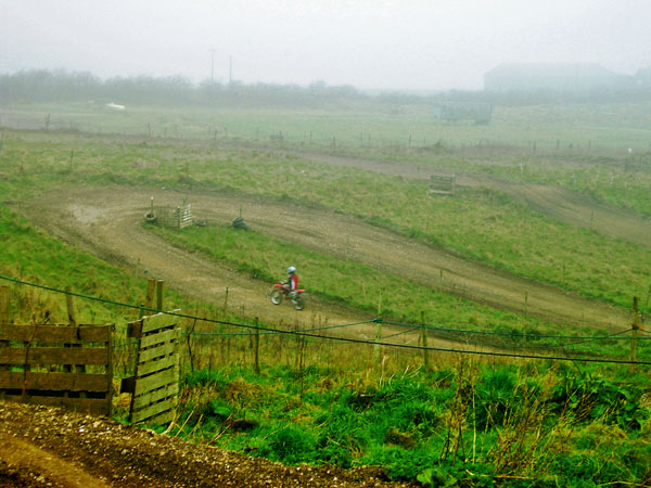 MONCKTON-SHOOTING-GROUND-THE-MOTOCROSS-TRACK-3290338.JPG