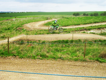 MONCKTON-SHOOTING-GROUND-THE-MOTOCROSS-TRACK-4300012.JPG