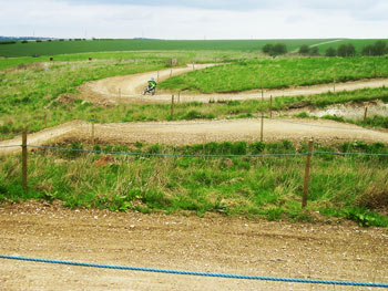 MONCKTON-SHOOTING-GROUND-THE-MOTOCROSS-TRACK-4300013.JPG