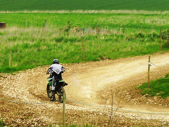 MONCKTON-SHOOTING-GROUND-THE-MOTOCROSS-TRACK-4300015.JPG