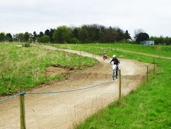 MONCKTON-SHOOTING-GROUND-THE-MOTOCROSS-TRACK-4300017.JPG
