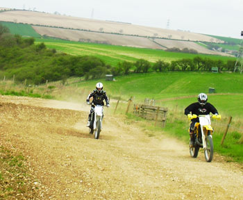 MONCKTON-SHOOTING-GROUND-THE-MOTOCROSS-TRACK-4300018.JPG