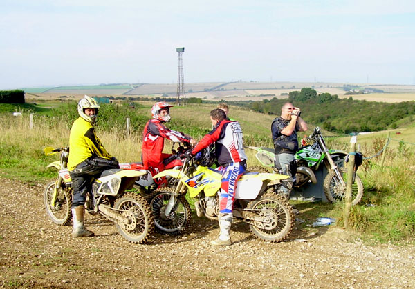 MONCKTON-SHOOTING-GROUND-THE-MOTOCROSS-TRACK-7-10-07-1.JPG