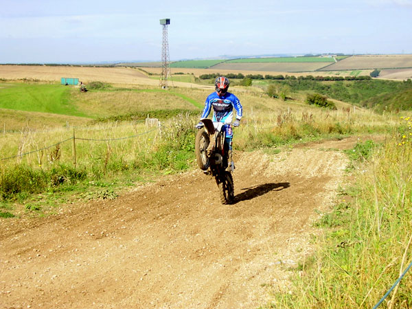 MONCKTON-SHOOTING-GROUND-THE-MOTOCROSS-TRACK-7-10-07-10.JPG
