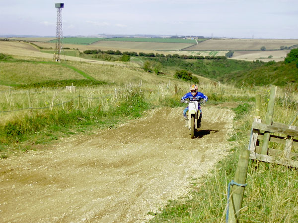 MONCKTON-SHOOTING-GROUND-THE-MOTOCROSS-TRACK-7-10-07-11.JPG