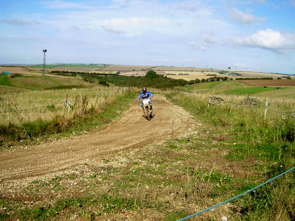 MONCKTON-SHOOTING-GROUND-THE-MOTOCROSS-TRACK-7-10-07-13.JPG
