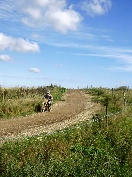 MONCKTON-SHOOTING-GROUND-THE-MOTOCROSS-TRACK-7-10-07-14.JPG