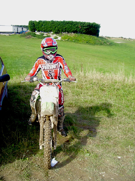 MONCKTON-SHOOTING-GROUND-THE-MOTOCROSS-TRACK-7-10-07-2.JPG