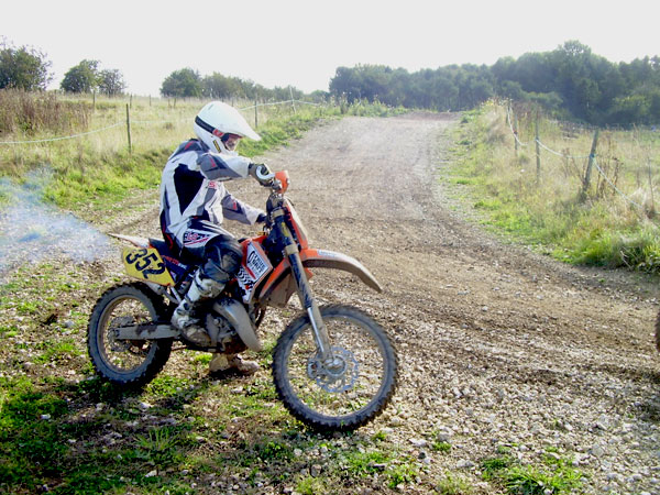 MONCKTON-SHOOTING-GROUND-THE-MOTOCROSS-TRACK-7-10-07-3.JPG