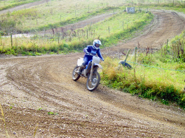 MONCKTON-SHOOTING-GROUND-THE-MOTOCROSS-TRACK-7-10-07-5.JPG