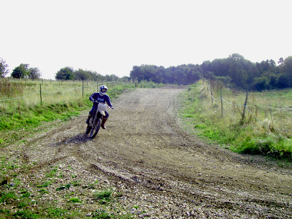 MONCKTON-SHOOTING-GROUND-THE-MOTOCROSS-TRACK-7-10-07-6.JPG