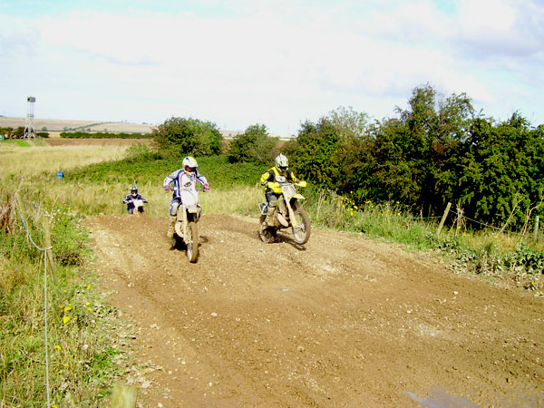 MONCKTON-SHOOTING-GROUND-THE-MOTOCROSS-TRACK-7-10-07-7.JPG
