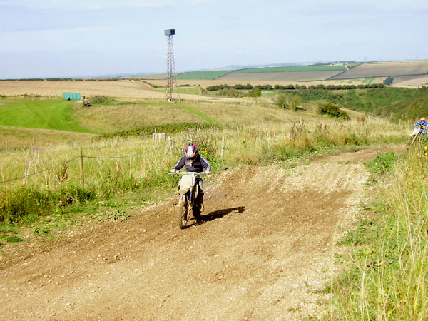 MONCKTON-SHOOTING-GROUND-THE-MOTOCROSS-TRACK-7-10-07-9.JPG