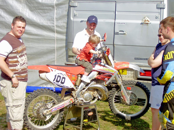 MONCKTON-SHOOTING-GROUND-THE-MOTOCROSS-TRACK-A-FAMILY-DAY-OUT-1.JPG
