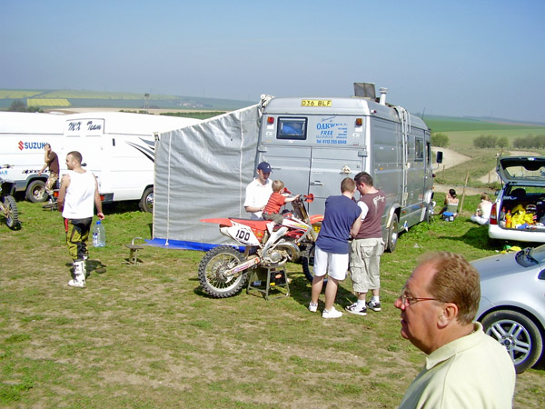 MONCKTON-SHOOTING-GROUND-THE-MOTOCROSS-TRACK-A-FAMILY-DAY-OUT.JPG