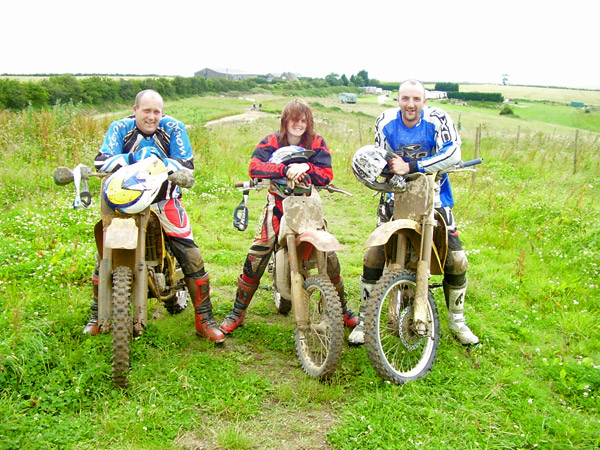 MONCKTON-SHOOTING-GROUND-THE-MOTOCROSS-TRACK-JUNIOR-AND-SENIOR-RIDERS-1.JPG
